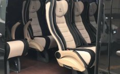 Quiero vender urgentemente mi auto Mercedes-Benz Sprinter 2019 muy bien estado-3