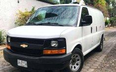Precio de Chevrolet Express 2013-0
