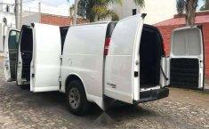 Precio de Chevrolet Express 2013-8