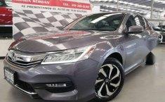 Quiero vender un Honda Accord en buena condicción-6