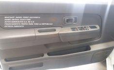 NISSAN FRONTIER 2012 PUEBLA-0