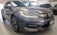 Quiero vender un Honda Accord en buena condicción-9