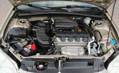 Pongo a la venta cuanto antes posible un Honda Civic en excelente condicción-12