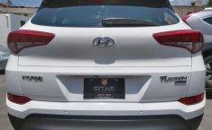 Quiero vender cuanto antes posible un Hyundai Tucson 2017-4