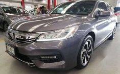 Quiero vender un Honda Accord en buena condicción-7