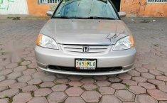 Pongo a la venta cuanto antes posible un Honda Civic en excelente condicción-6