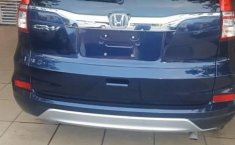 Honda CR-V 2016 impecable-5