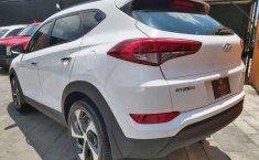 Quiero vender cuanto antes posible un Hyundai Tucson 2017-3