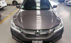 Quiero vender un Honda Accord en buena condicción-8