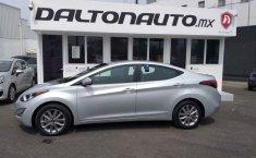 Me veo obligado vender mi carro Hyundai Elantra 2016 por cuestiones económicas-1