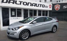 Me veo obligado vender mi carro Hyundai Elantra 2016 por cuestiones económicas-0
