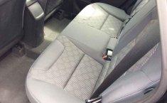 Un carro Kia Niro 2018 en Zapopan-11