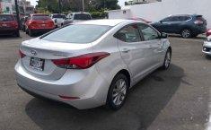 Me veo obligado vender mi carro Hyundai Elantra 2016 por cuestiones económicas-4