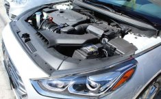 Carro Hyundai Sonata 2018 de único propietario en buen estado-6