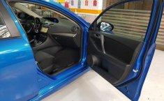 Mazda 3 2012 barato en Cuauhtémoc-14