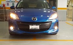 Mazda 3 2012 barato en Cuauhtémoc-0