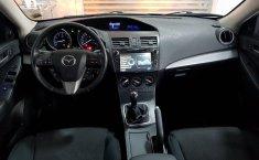 Mazda 3 2012 barato en Cuauhtémoc-11