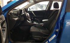 Mazda 3 2012 barato en Cuauhtémoc-10