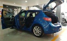 Mazda 3 2012 barato en Cuauhtémoc-18