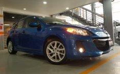 Mazda 3 2012 barato en Cuauhtémoc-6