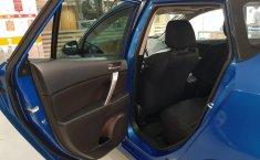 Mazda 3 2012 barato en Cuauhtémoc-16