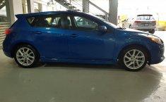 Mazda 3 2012 barato en Cuauhtémoc-4