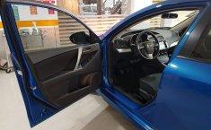 Mazda 3 2012 barato en Cuauhtémoc-9