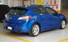 Mazda 3 2012 barato en Cuauhtémoc-3