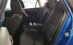 Mazda 3 2012 barato en Cuauhtémoc-17