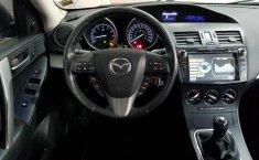 Mazda 3 2012 barato en Cuauhtémoc-12