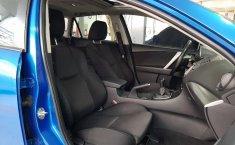 Mazda 3 2012 barato en Cuauhtémoc-15