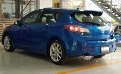 Mazda 3 2012 barato en Cuauhtémoc-1