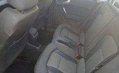 Audi A1 2016 barato en Puebla-11