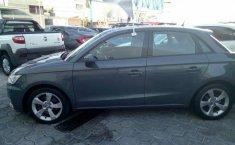 Audi A1 2016 barato en Puebla-8
