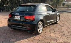 Pongo a la venta cuanto antes posible un Audi A1 que tiene todos los documentos necesarios-5