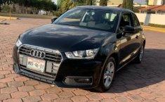 Pongo a la venta cuanto antes posible un Audi A1 que tiene todos los documentos necesarios-6