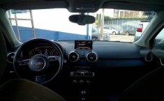 Audi A1 2016 barato en Puebla-10