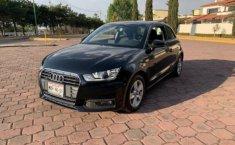 Pongo a la venta cuanto antes posible un Audi A1 que tiene todos los documentos necesarios-10