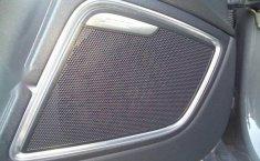 Audi A1 2016 barato en Puebla-12