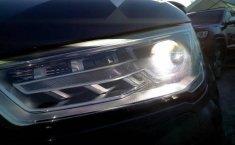 Audi A1 2016 barato en Puebla-1