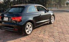 Pongo a la venta cuanto antes posible un Audi A1 que tiene todos los documentos necesarios-16