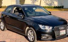Pongo a la venta cuanto antes posible un Audi A1 que tiene todos los documentos necesarios-1
