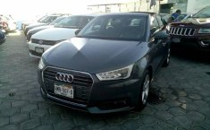 Audi A1 2016 barato en Puebla-7