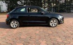 Pongo a la venta cuanto antes posible un Audi A1 que tiene todos los documentos necesarios-3