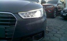 Audi A1 2016 barato en Puebla-0