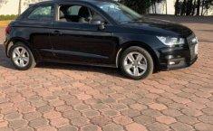 Pongo a la venta cuanto antes posible un Audi A1 que tiene todos los documentos necesarios-13