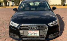 Pongo a la venta cuanto antes posible un Audi A1 que tiene todos los documentos necesarios-0
