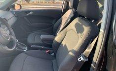 Pongo a la venta cuanto antes posible un Audi A1 que tiene todos los documentos necesarios-7