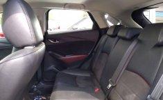 Quiero vender cuanto antes posible un Mazda CX-3 2017-17