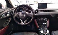 Quiero vender cuanto antes posible un Mazda CX-3 2017-14